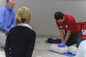 first-aid-and-cpr-training-activities